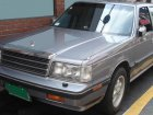 Hyundai  Grandeur I (L)  3.0i V6 (164 Hp) Automatic