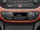 Hyundai  i10 II  1.25 16V (87 Hp) Automatic