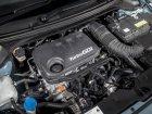 Hyundai  i20 coupe  1.2 (84 Hp)