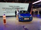 Hyundai i20 II Elite (facelift 2018)