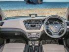Hyundai i20 II (GB)
