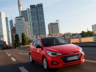 Hyundai  i20 II (GB facelift 2018)  1.0 T-GDI (120 Hp)