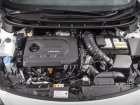 Hyundai  i30 II CW (facelift 2015)  1.6 (120 Hp) Automatic