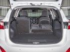 Hyundai  i30 II CW (facelift 2015)  1.6 CRDi (136 Hp) DCT