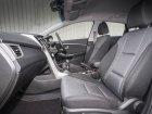 Hyundai i30 II CW (facelift 2015)
