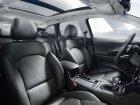Hyundai  i30 III Wagon  1.6 CRDi (110 Hp)