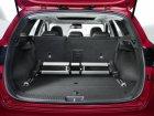 Hyundai  i30 III Wagon  1.6 CRDi (110 Hp) DCT