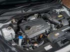 Hyundai i40 combi (facelift 2015)