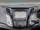Hyundai  i40 combi (facelift 2015)  2.0 GDI (165 Hp)