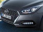 Hyundai  i40 Combi (facelift 2018)  1.6 CRDi (116 Hp)