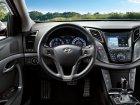 Hyundai i40 Combi (facelift 2018)