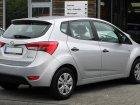 Hyundai  ix20  1.4i (90 Hp)