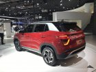 Hyundai  ix25  1.5 (115 Hp) CVT