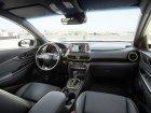 Hyundai  Kona  1.6 GDi (141 Hp) Hybrid DCT