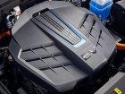 Hyundai  Kona (facelift 2020)  1.0 T-GDi (120 Hp) MHEV