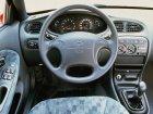 Hyundai  Lantra  1.5 12V (88 Hp)