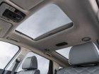 Hyundai  Palisade  2.2 TCi (200 Hp) AWD Automatic