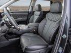 Hyundai  Palisade  3.5 MPi V6 (277 Hp) AWD Automatic