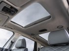 Hyundai  Palisade  2.2 TCi (193 Hp) Automatic