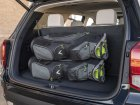 Hyundai  Palisade  3.5 MPi V6 (277 Hp) Automatic