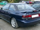 Hyundai  S-Coupe (SLC)  1.5 i (84 Hp)