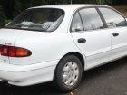 Hyundai Sonata III (Y3)