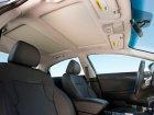 Hyundai  Sonata VI (YF)  2.4 GDI (201 Hp)