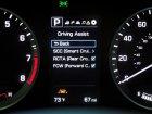 Hyundai Sonata VII (LF)