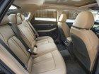 Hyundai Sonata VIII (DN8)