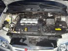 Hyundai  Trajet (FO)  2.0 i 16V (140 Hp)