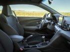 Hyundai  Veloster N  2.0 Turbo GDI (250 Hp)