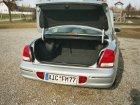 Hyundai  XG  2.5 V6 (163 Hp) Automatic