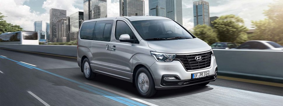 hyundai h 1 technical specifications and fuel economy. Black Bedroom Furniture Sets. Home Design Ideas