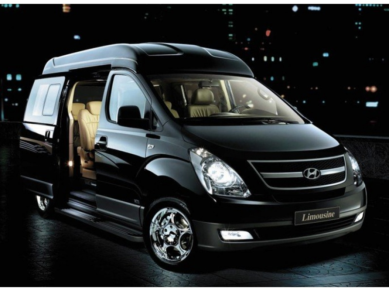 hyundai h 1 starex 2 5 crdi 140 hp. Black Bedroom Furniture Sets. Home Design Ideas