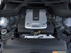 Infiniti  EX 35  3.5i V6 2WD (295 Hp)