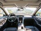 Infiniti  Q50  S 3.5 V6 (364 Hp) Hybrid Automatic