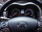 Infiniti  Q70 (facelift 2015)  3.7 V6 (330 Hp) Automatic