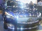 Infiniti Q70L (facelift 2015)