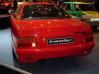 Irmscher  GT  3.6 (200 Hp)