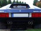 Isdera  Imperator  5.0 i V8 32V (330 Hp)