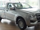 Isuzu D-Max III Single Cab 3.0d (190 Hp)