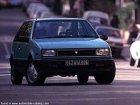 Isuzu  Gemini Hatchback  1.5 (71 Hp)