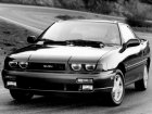 Isuzu Impulse Coupe