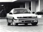 Isuzu  Impulse Coupe  1.6 i (130 Hp) Automatic