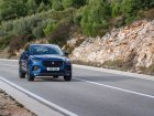 Jaguar  E-Pace (facelift 2020)  2.0i (300 Hp) MHEV AWD Automatic