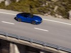 Jaguar  F-type Coupe (facelift 2020)  5.0 V8 (575 Hp) AWD Quickshift