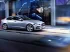 Jaguar  XE (X760, facelift 2020)  2.0i (300 Hp) AWD Automatic