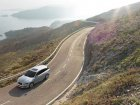 Jaguar  XF Sportbrake (X250)  3.0d (240 Hp) Automatic