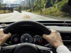 Jaguar  XF Sportbrake (X260)  2.0 (250 Hp) AWD Automatic