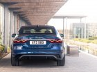 Jaguar  XF (X260, facelift 2020)  2.0i (250 Hp) Automatic